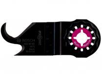 HCS multifunkční nůž Bosch Starlock ASZ 32 SC pro Multifunkční nářadí