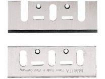 Zobrazit detail - HSS-hoblíkový nůž 793186-4 (Makita 1806B)