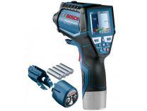 Bosch GIS 1000 C Professional Infra aku termodetektor - teploměr