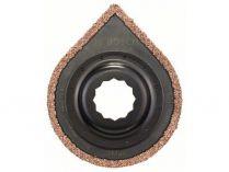 Karbidiový odstraňovač spár / odstraňovač malty Bosch Supercut SAVZ 70 RT pro nářadí Fein Supercut
