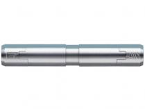 Milwaukee Drill Connect spojka 190mm pro prodloužení vrtáku SDS-Max
