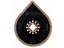 Odstraňovač spár / odstraňovač malty Bosch Starlock AVZ 70 RT4 pro Multifunkční nářadí