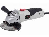 Zobrazit detail - Úhlová bruska PowerPlus POWC3010 - 115mm, 500W