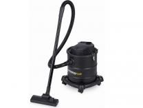 PowerPlus POWX308 - 1200W, 20L, 4.9kg, Vysavač - Separátor pro vyčištění vašeho grilu či krbu