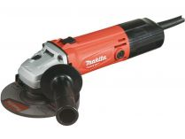 Úhlová bruska Makita MT M9503R - 125mm, 570W, 2kg