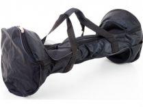 Přenosná taška G21 pro future board white (mini segway), černá