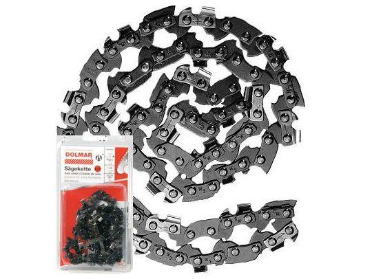 """Pilový řetěz Dolmar/Makita 38cm, 1.5mm, 3/8"""" (např. pro benzinovou pilu Dolmar 11-38, PS-500, PS-500C)"""