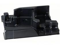 Plastová vložka do kufru Bosch L-BOXX 136 pro Bosch GBH 4-32 DFR