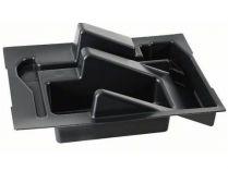 Plastová vložka do kufru Bosch L-BOXX 374 pro Bosch GKS 85 Professional