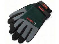 Zahradní rukavice Bosch vel.M
