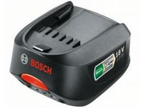 Akumulátor Bosch Power4All - 18V/2.0Ah Li-Ion