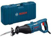 Pila ocaska Bosch GSA 1100 E Professional - 1.100W, 28mm, 3.9kg, kufr