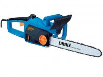 Narex EPR 40-25 - 2500W, 40cm, 4.5kg, elektrická řetězová pila