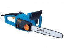 Narex EPR 40-25 HS - 2500W, 40cm, 4.5kg, elektrická řetězová pila
