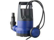 Ponorné čerpadlo na čistou vodu Tuson 130010 - 7.5m, 400W, 7000l/h