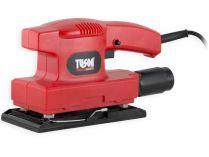 Vibrační bruska Tuson 130015 - 135W