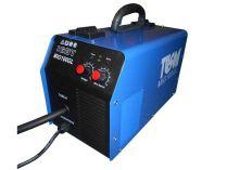 Poloautomatická svářečka na plněný drát TUSON SV100-GL - 25-100A, 10kg