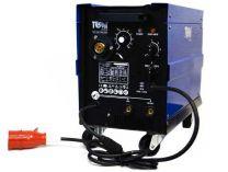 Svářecí stroj pro sváření MIG/MAG TUSON SV190-R - 25-190A, 38kg