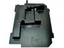 Plastová vložka do kufru Makita Systainer Makpac Typ 2 pro aku vrtačky Makita