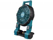 Aku mobilní ventilátor Makita BCF201Z 14 V a 18 V