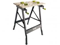 Ryobi RWB 01 - Složitelný pracovní stůl