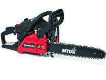 MTD GCS 3800/35 - 37.2cm3, 35cm, 4.2kg, benzinová motorová pila