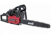 MTD GCS 4600/45  - 46cm3, 45cm, 5.5kg, benzinová motorová pila