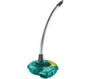 Nástavec na foukání listí Bosch AMW LB - 8.000 ot/min, 1.3kg