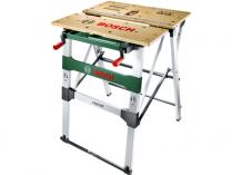 Pracovní stůl Bosch PWB 600 - 834x680mm