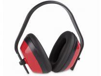 Mušlové chrániče sluchu Kreator KRTS40001 - základní ochrana