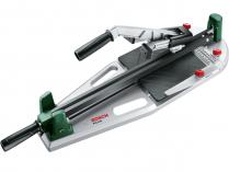 Řezačka na dlaždice Bosch PTC 470 - 47cm, 7.4kg
