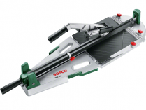 Řezačka na dlaždice Bosch PTC 640 - 64cm, 9.1kg