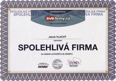 spolehliva_firma_certifikate.jpg