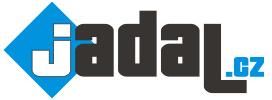 logo www.jadal.cz