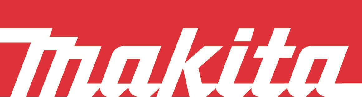 Makita ČR - http://www.makita.cz/